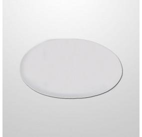 Cabezal Gel Drop Blanco