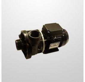 """Bomba Recirculadora 1/8HP (Iron Might) - Conexión Ø1 1/2"""" (USA)"""