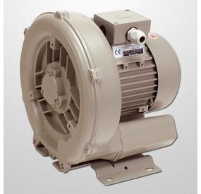 Blower Industrial 2HP - 230V. - 50Hz. (Monofásico)