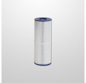 Cartucho Filtro 50 SQF (338 x 127 x54 mm.) PRB50IN