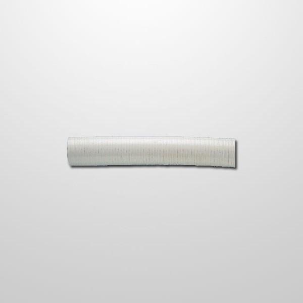 """Tuberia PVC Flexible Ø2"""" (USA) - 1 metro"""