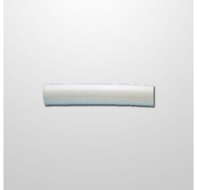 "Tuberia PVC Flexible Ø2 1/2"" (USA) - Blanca"