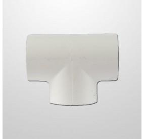 "Te PVC 90º Ø2"" (USA) - Hembra (Encolar)"