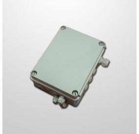 D-10 Bluetooth Audio Rece 2.1Ch*10 Wms. Amplificador