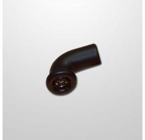 Minispeaker Sumergible 200Hz. -20Khz. - 10 Wrms @ 4 Ohm
