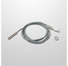 Sonda S.L. Temperatura H2O (Easy Mini)