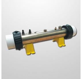 Calefactor Externo 2Kw + Sonda HL