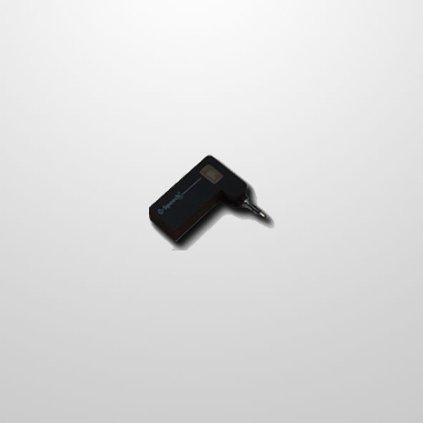 Transmisor Bluetooth A2Dp Stereo Jack 3
