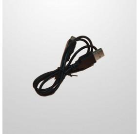 Conector USB Transmisor Bluetooth