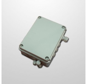 D-10 Bluetooth + FM Audio Receiver