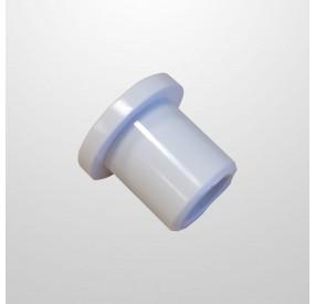 """Tapón Ø3/4"""" (USA) para Colector de Agua (Encolar)"""