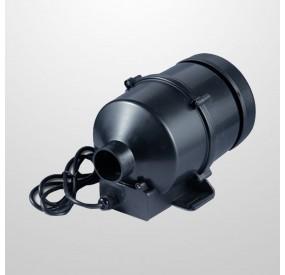 Blower Spa Power Std 940 W. - 230V. - 50Hz.