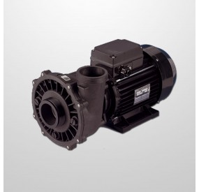 Bomba Spa 2HP (1 Velocidad) CB 4HP - 230V. - 50Hz.
