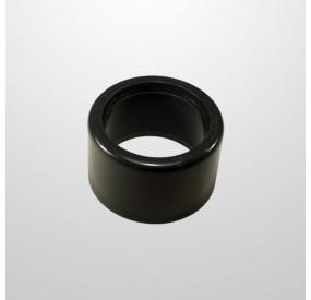 Casquillo Reducción PVC de  Ø63 a 50 mm. (Encolar)