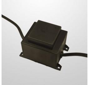 Transformador Voltage 12/230V Para Foco