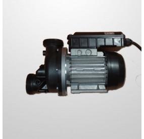 Bomba Venus 0 500W. + Cable 1 m. 230V. 50Hz.