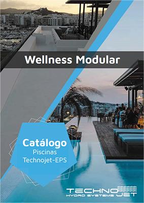 portada_catalogo_Wellness_Modular_400px.